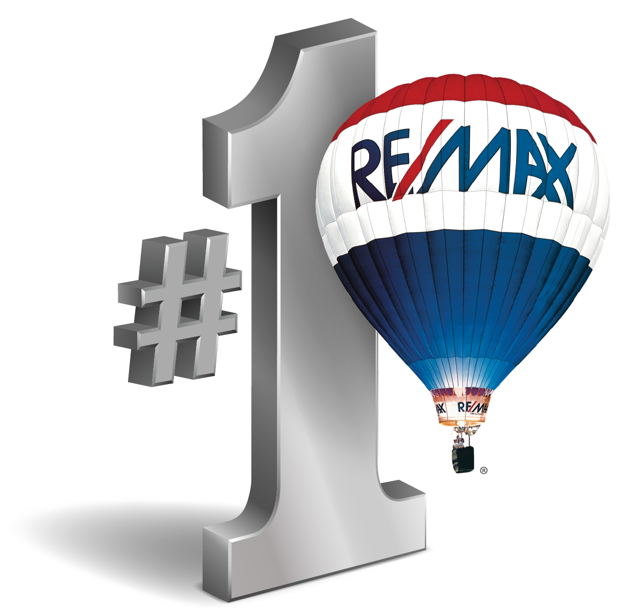 073860_REMAX_Number_One_3D_Chrome_RGB
