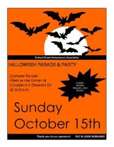 Halloween-Flyer-pdf-232x300